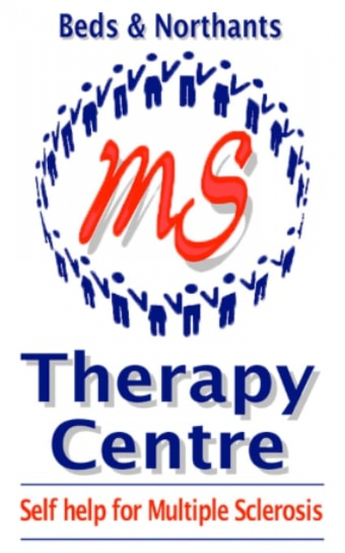MS Therapy Centre Beds and Northants eCards