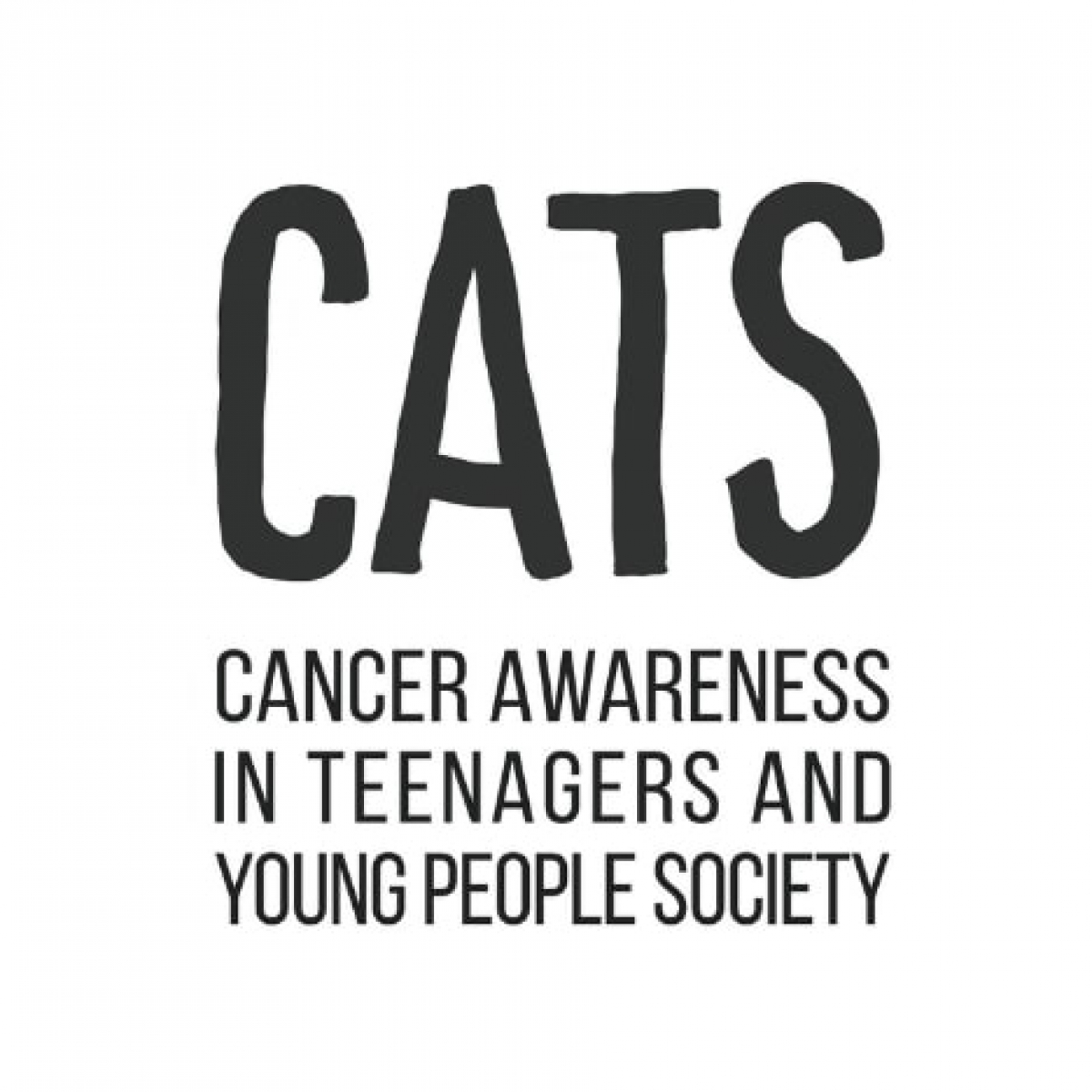 CATS (Cancer Awareness in Teenagers and Young People Society) eCards