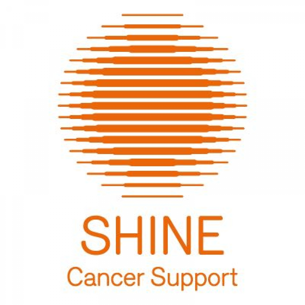 Shine Cancer Support eCards