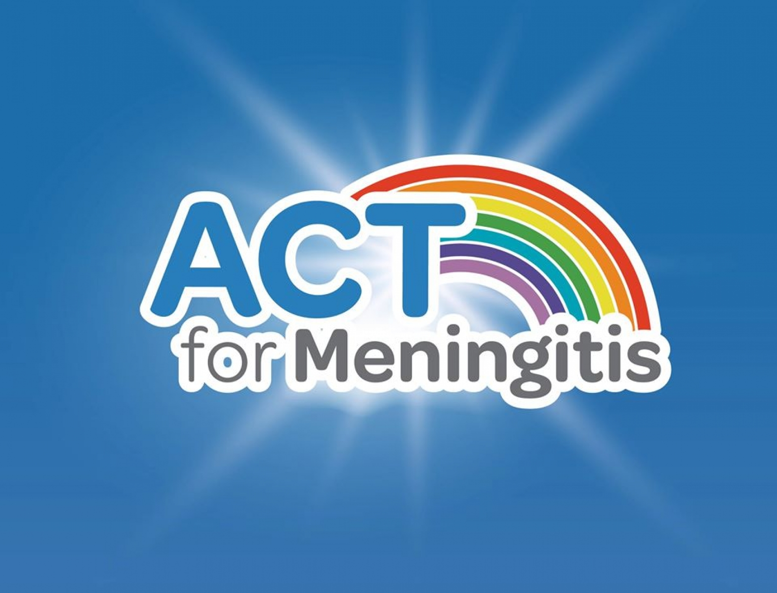 ACT for Meningitis eCards