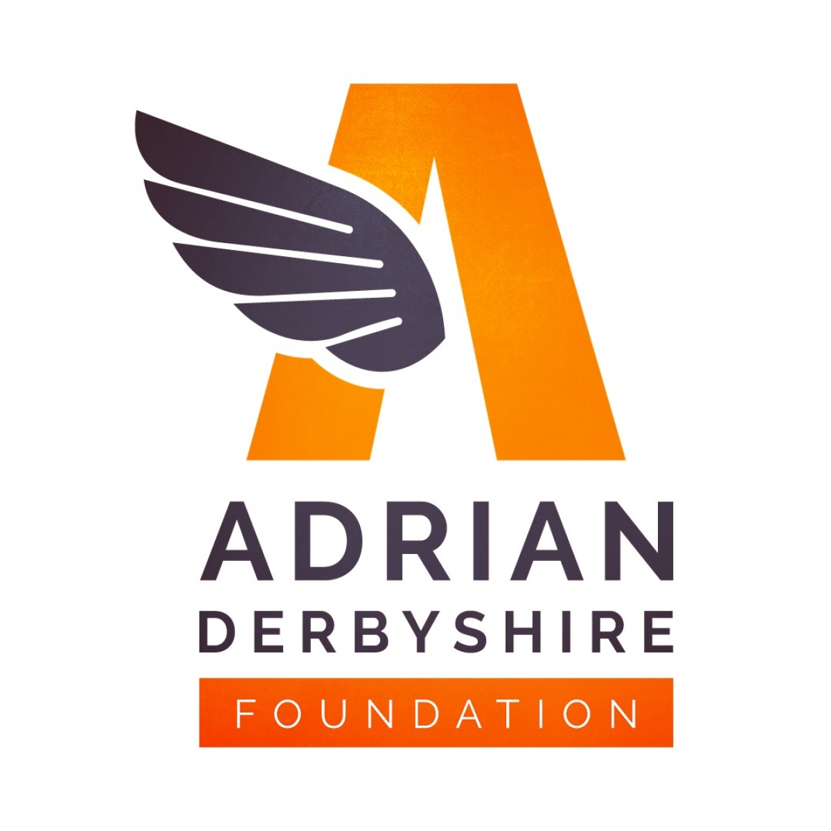 The Adrian Derbyshire Foundation eCards