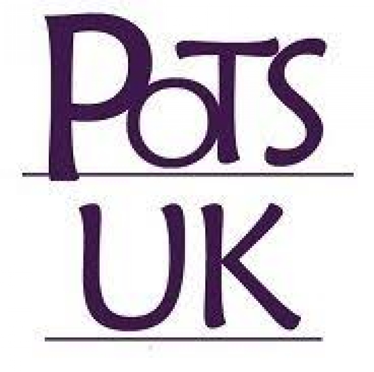 PoTS UK eCards