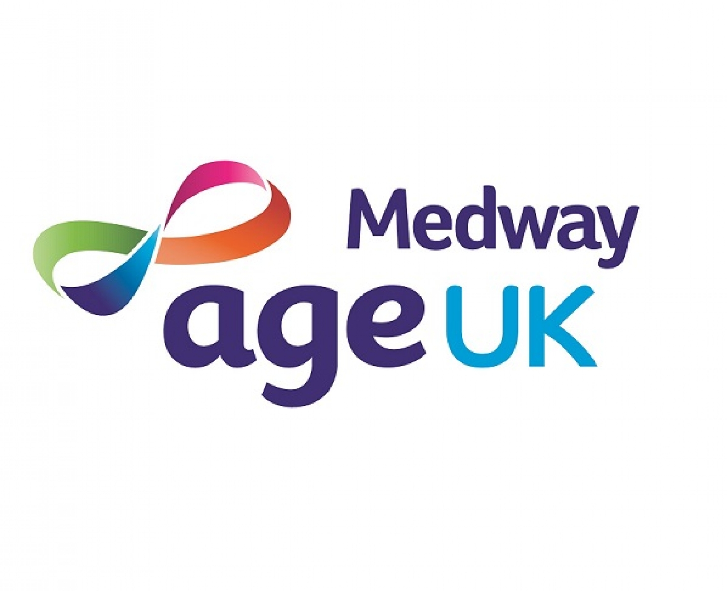 Age UK Medway eCards