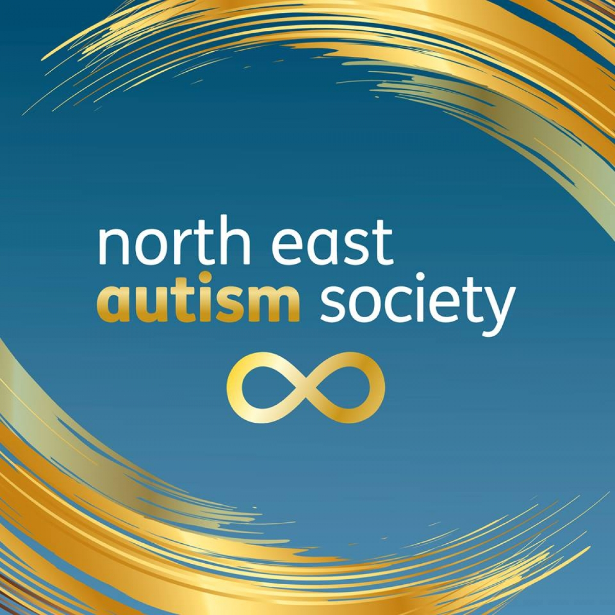 North East Autism Society eCards
