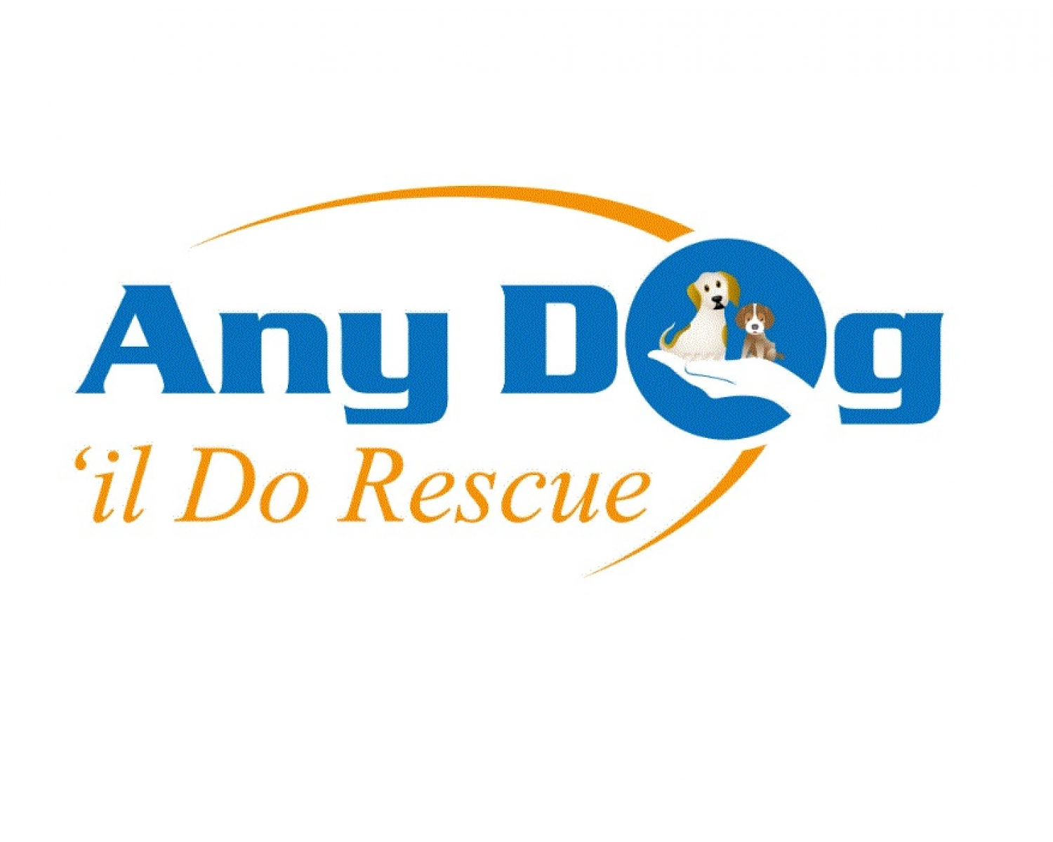Any Dog 'il Do Rescue eCards