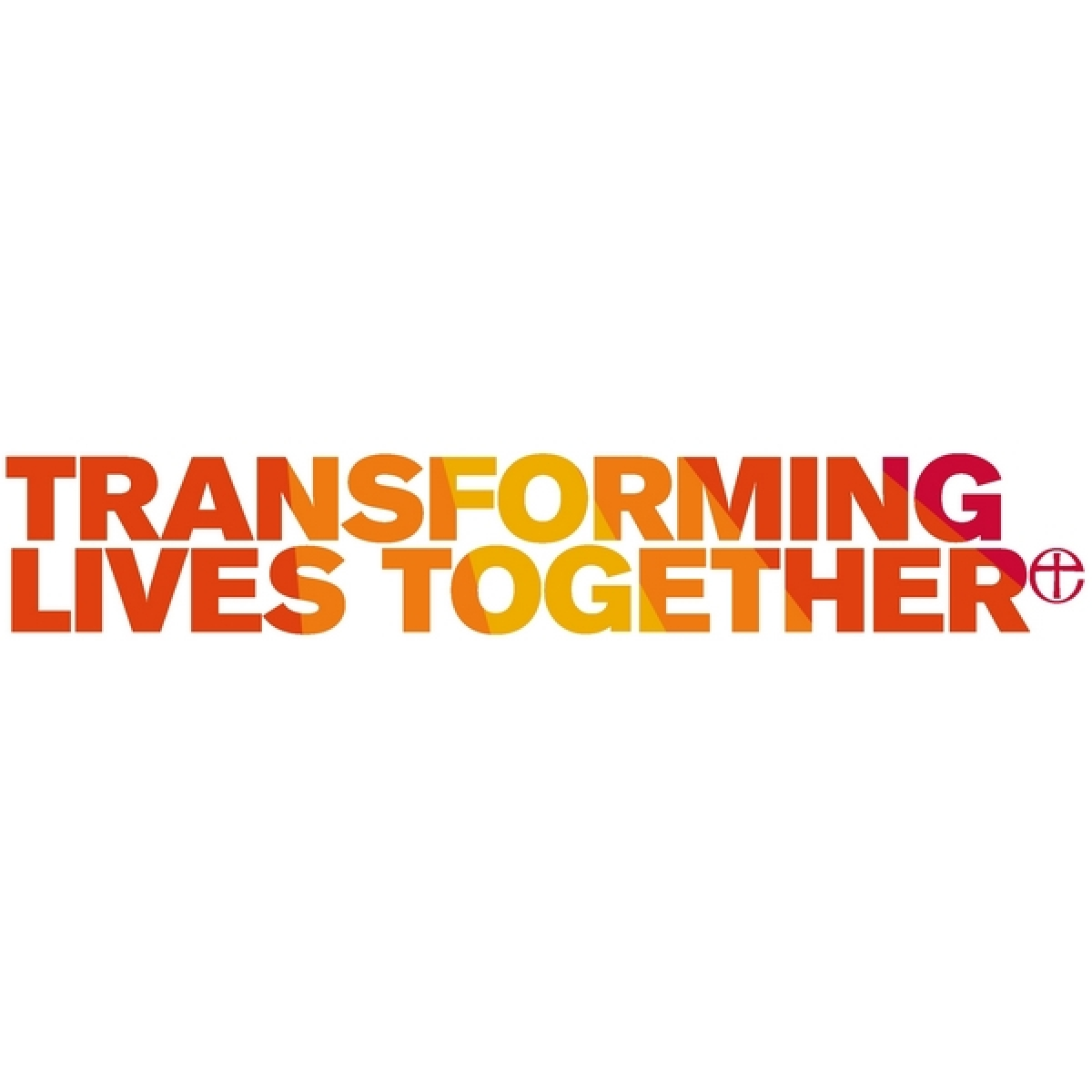 Transforming Lives Together eCards