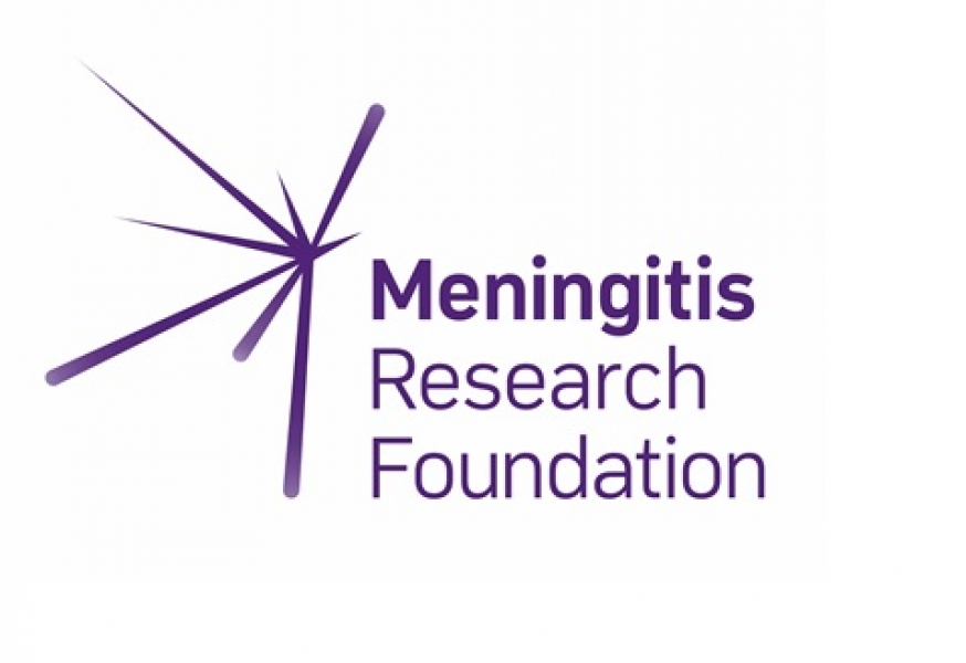 Meningitis Research Foundation eCards