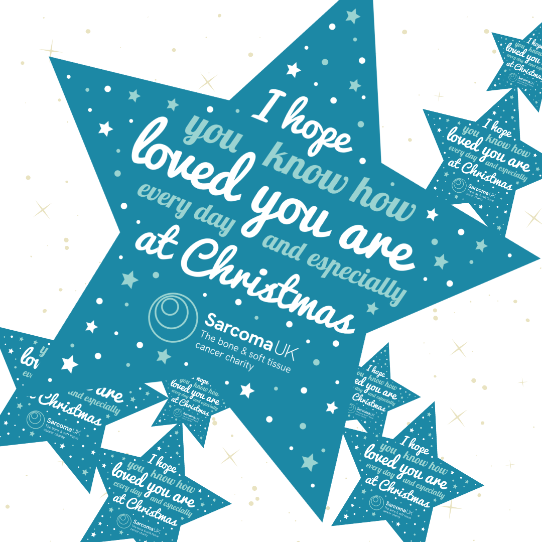 Send Christmas e-cards to friends and family eCards