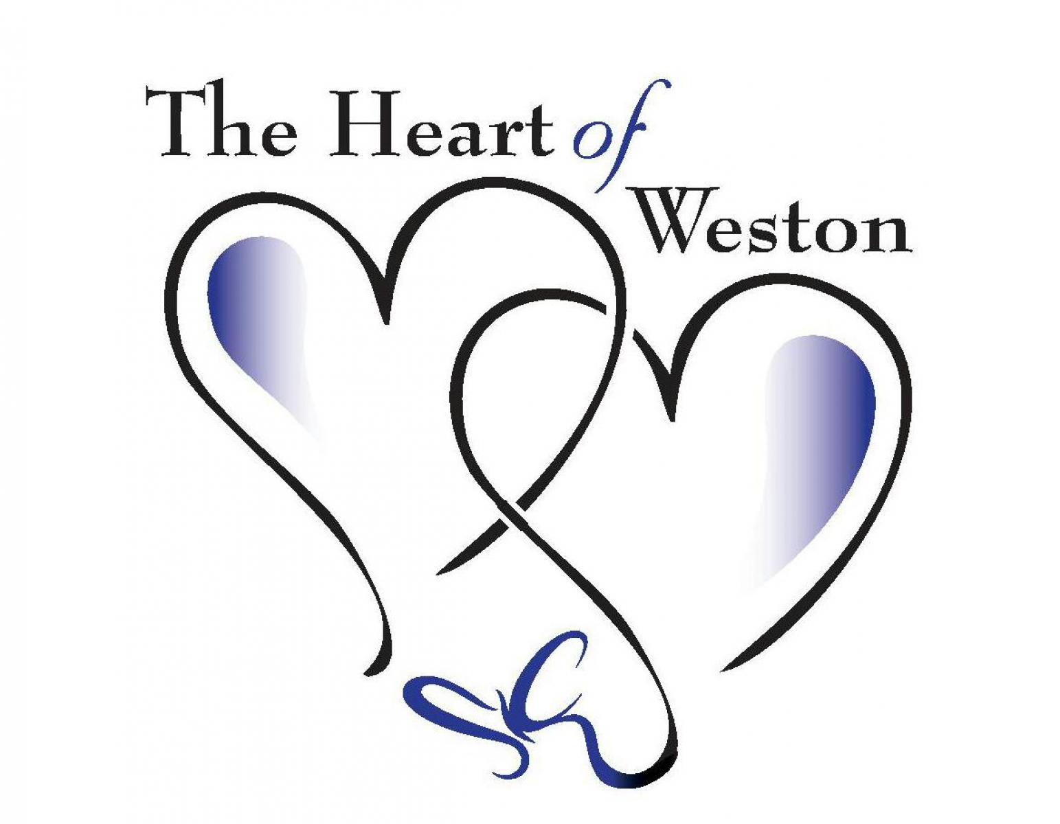 The Heart of Weston eCards