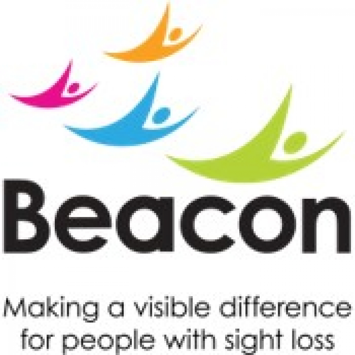 Beacon Centre for the Blind eCards