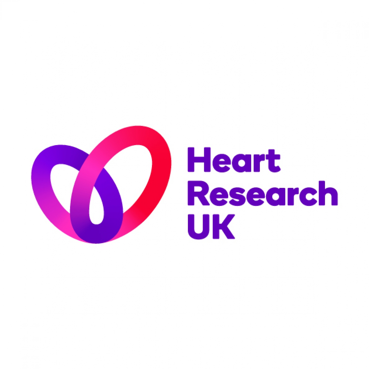Heart Research UK eCards