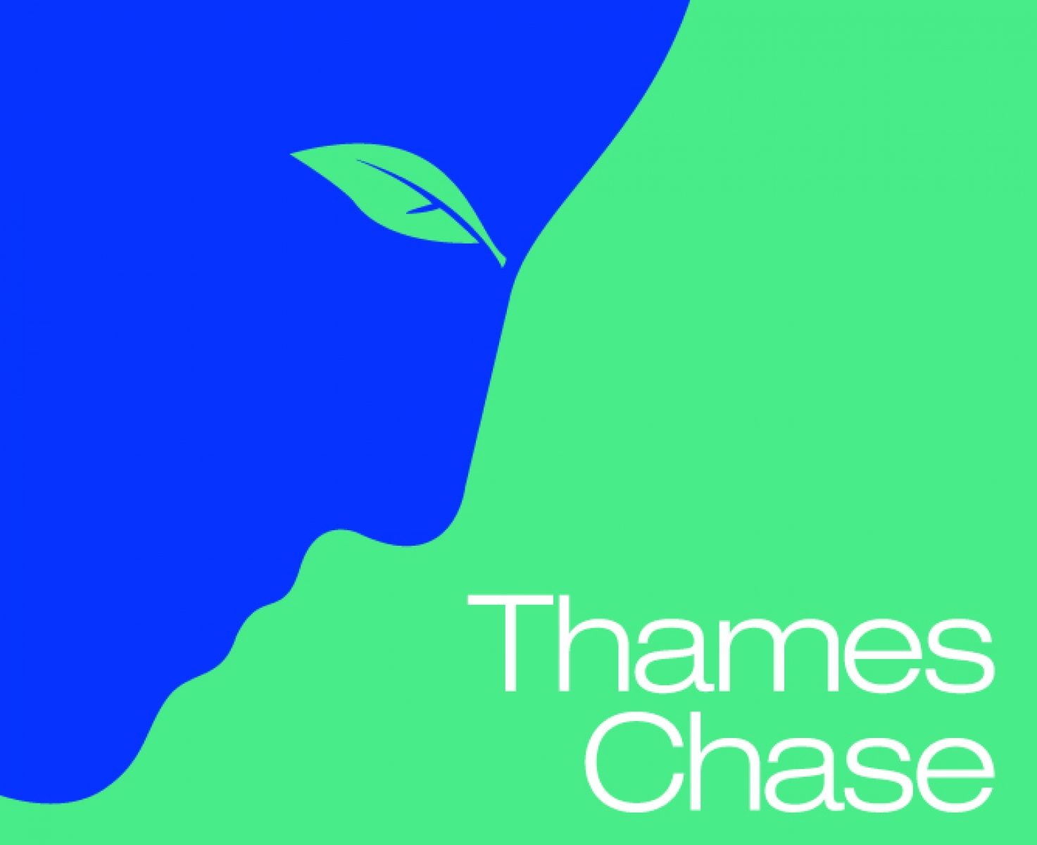 Thames Chase Trust eCards