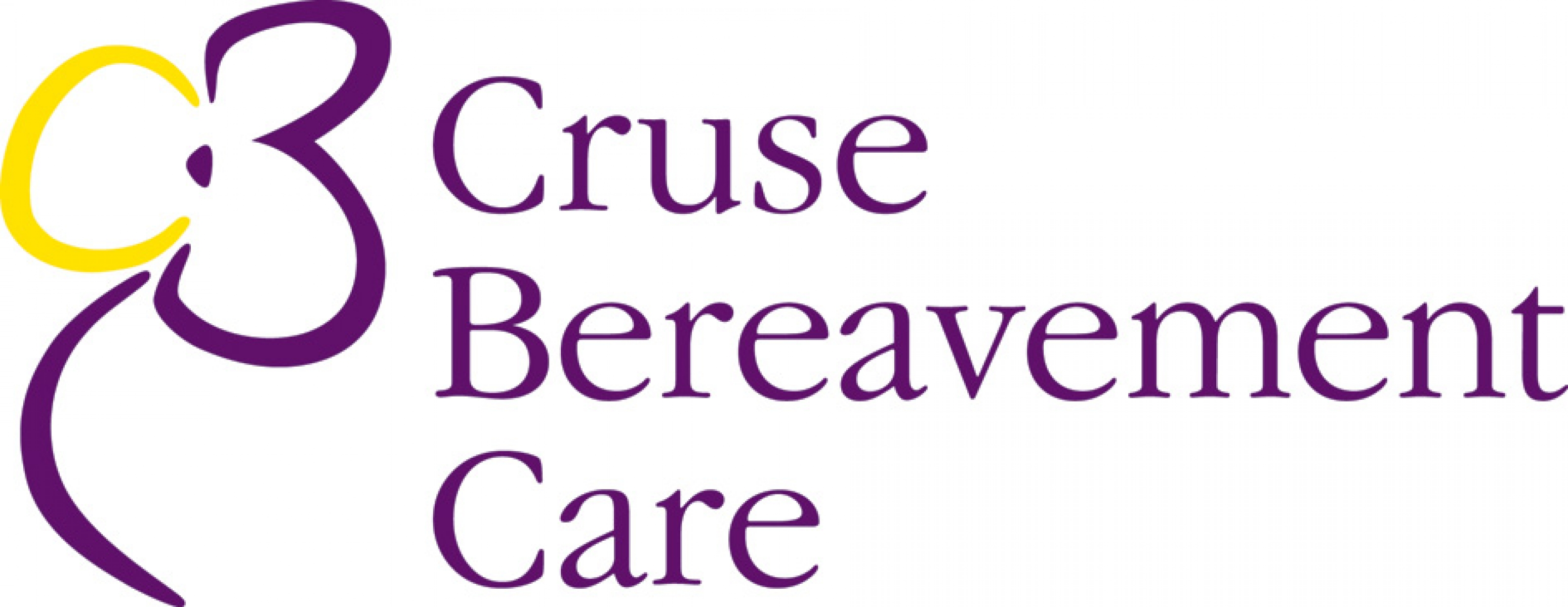 Cruse Bereavement Care eCards