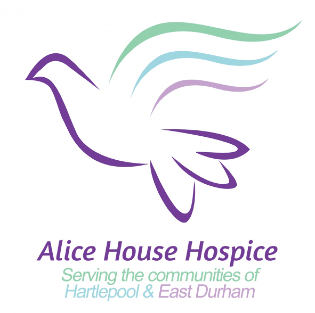 Alice House Hospice eCards