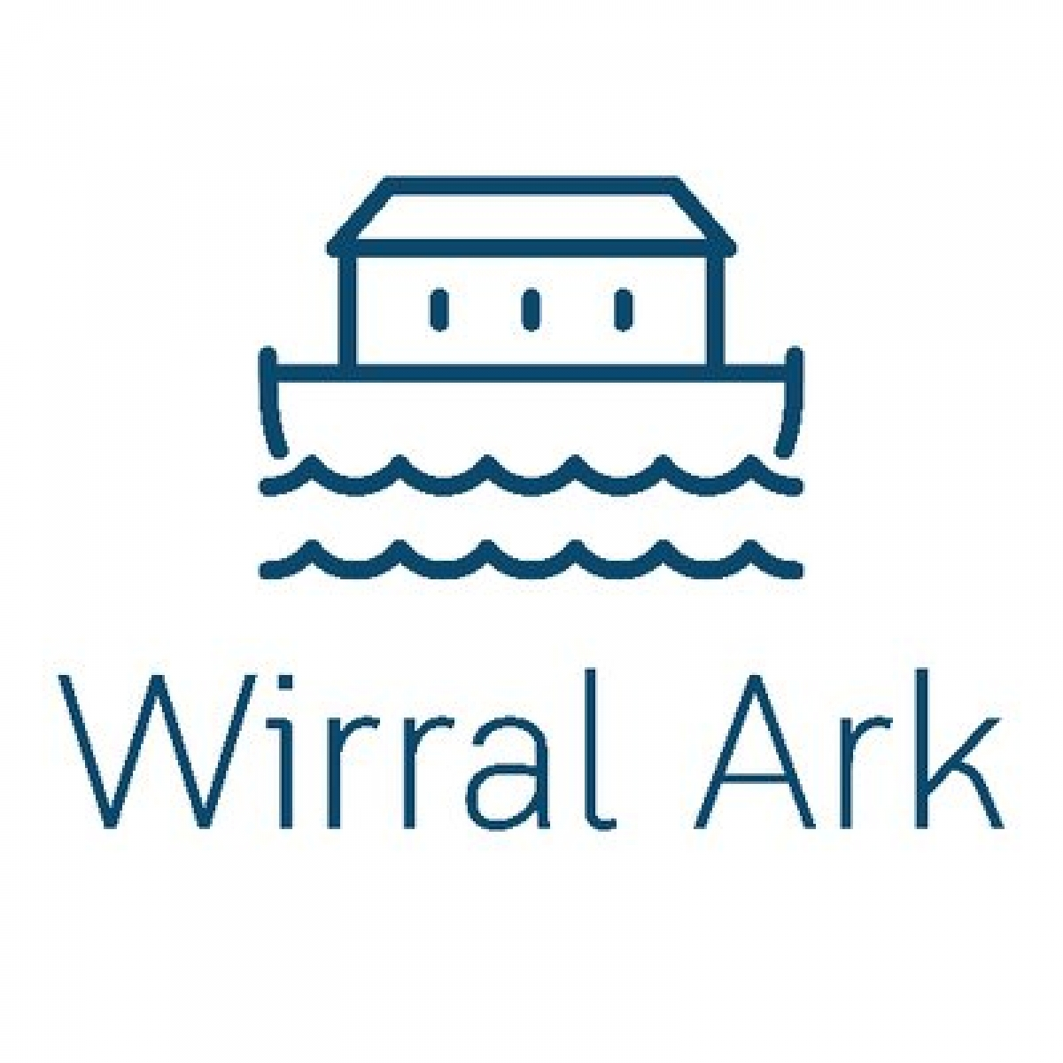 Wirral Ark eCards