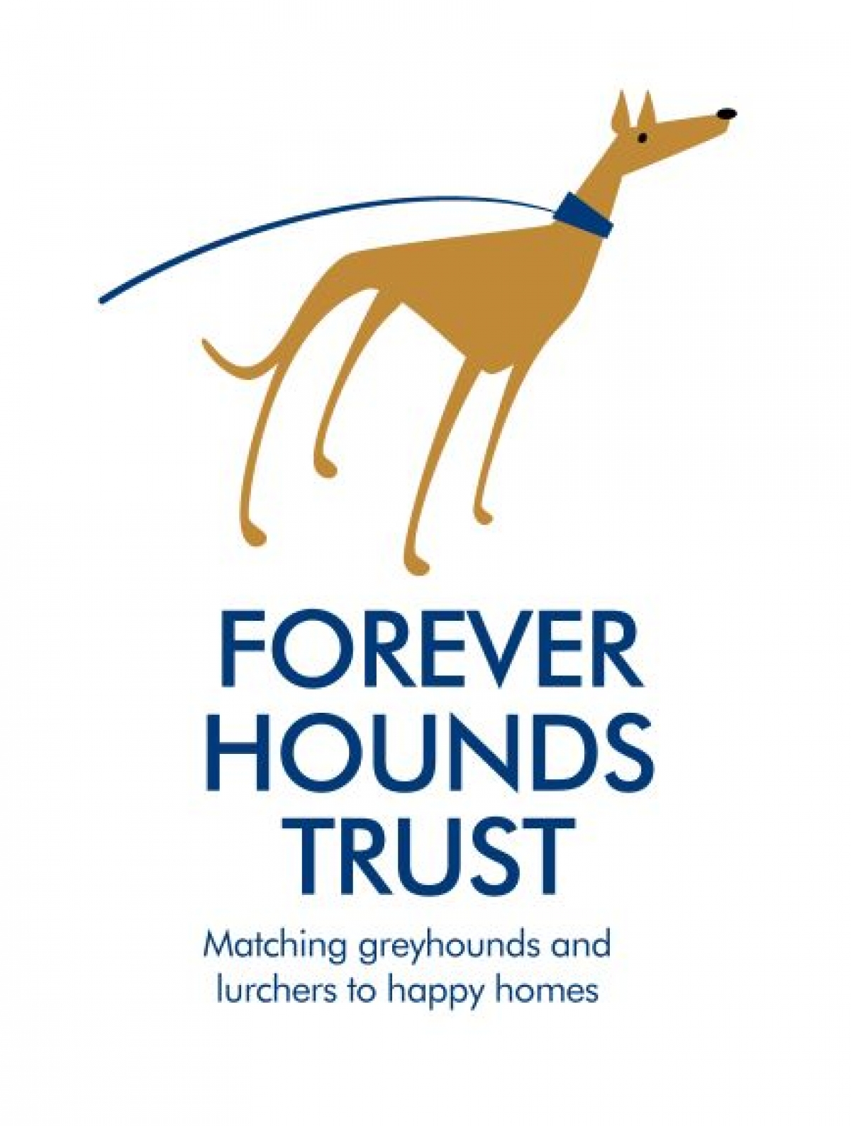 Forever Hounds Trust eCards