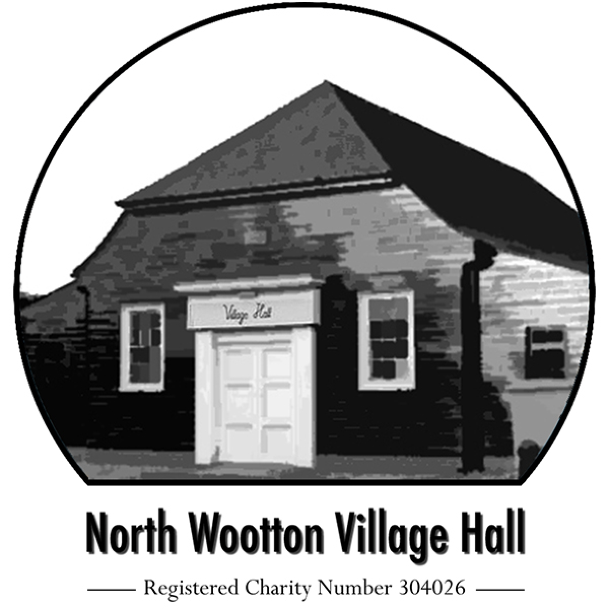 North Wootton Village Hall eCards