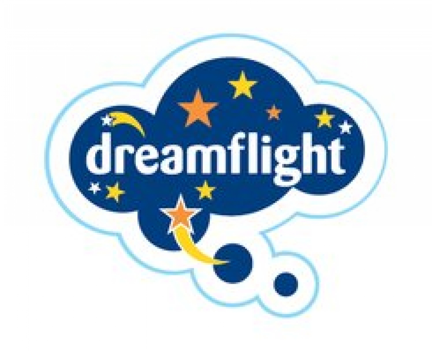 Dreamflight eCards