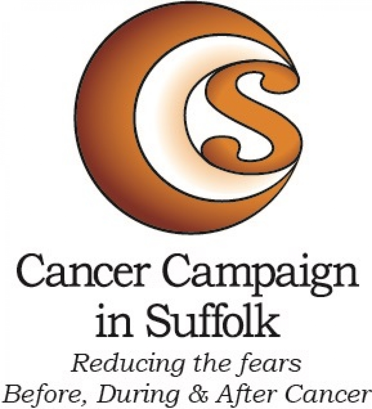 Cancer Campaign in Suffolk eCards
