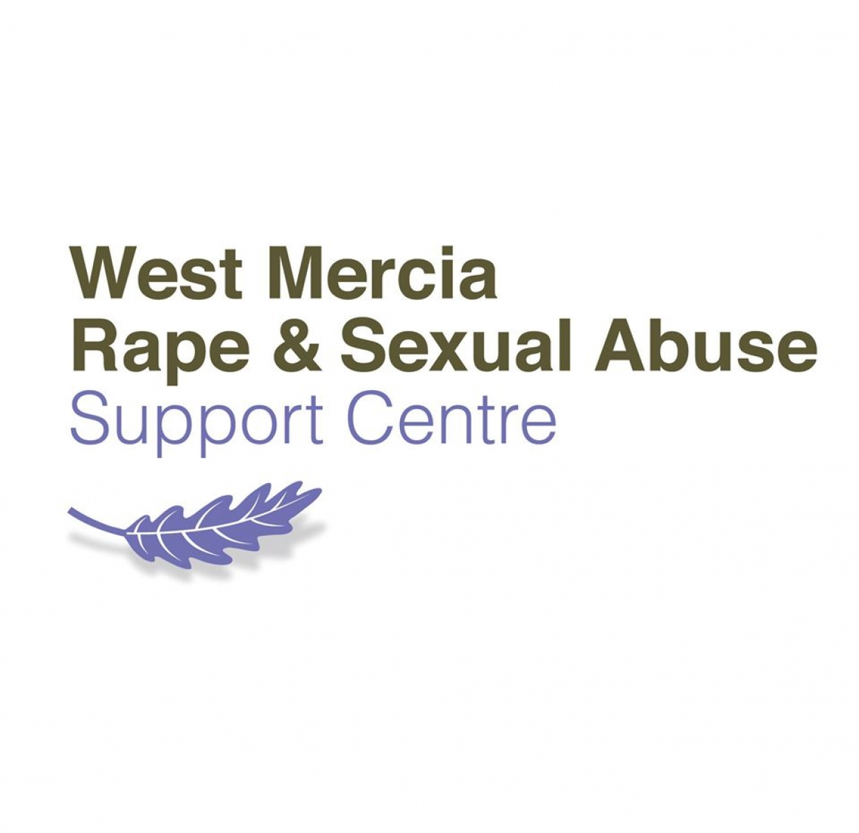 West Mercia Rape and Sexual Abuse Support Centre eCards