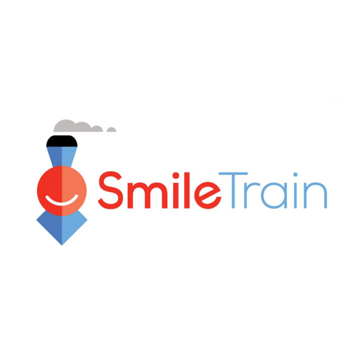 SMILE TRAIN UK eCards