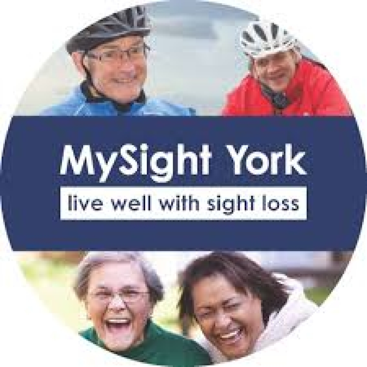 MySight, York eCards