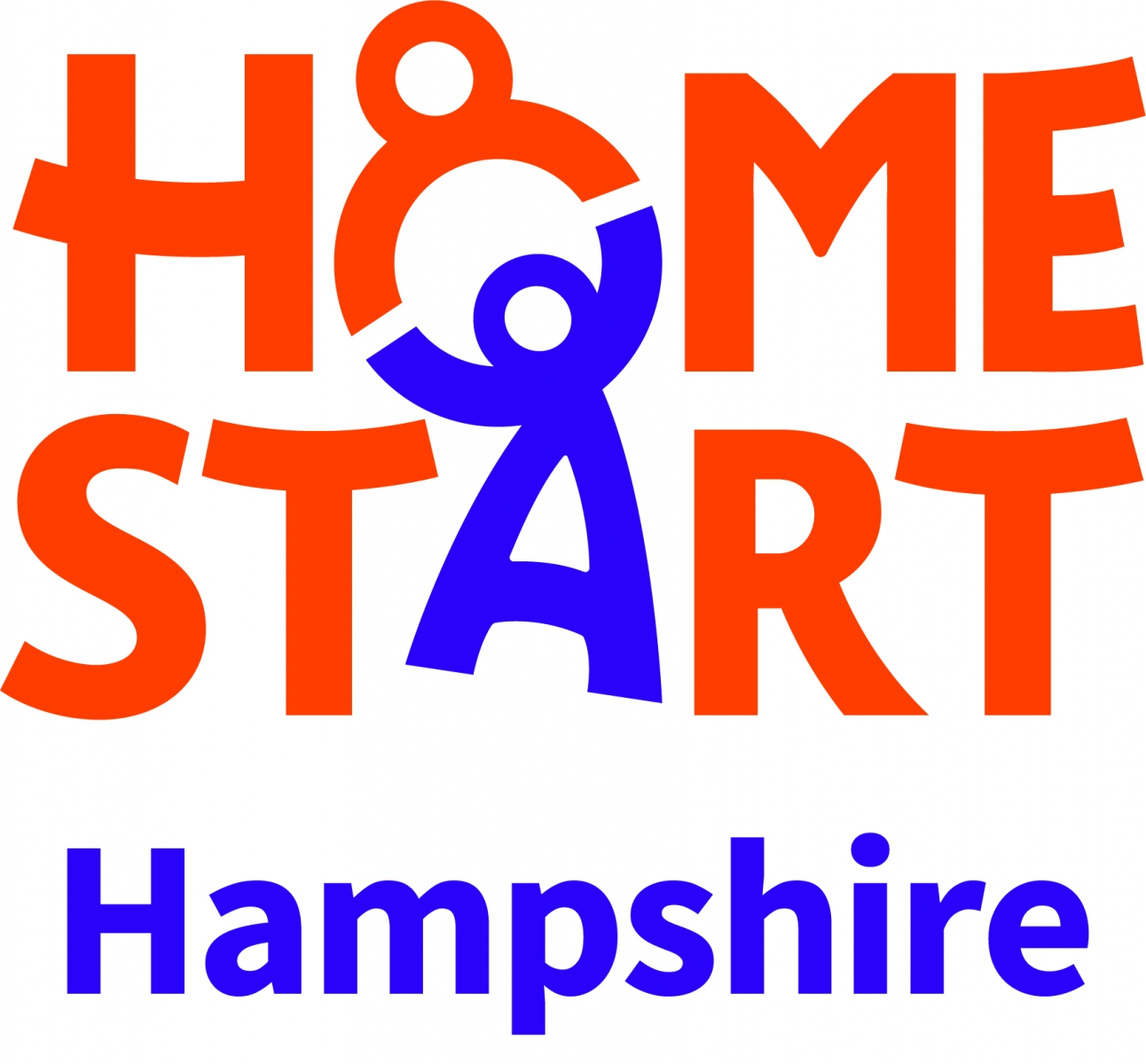 Home-Start Hampshire eCards