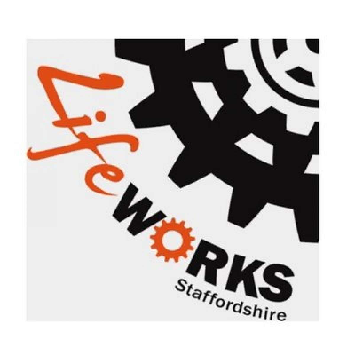 Lifeworks Staffordshire eCards