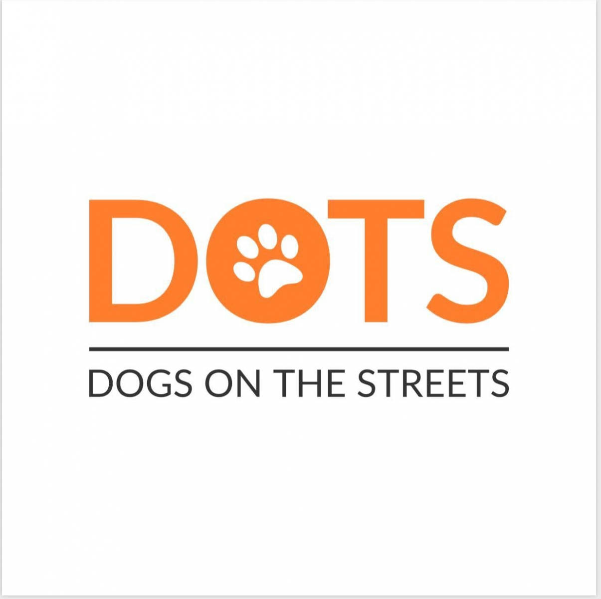 Dogs On The Streets eCards