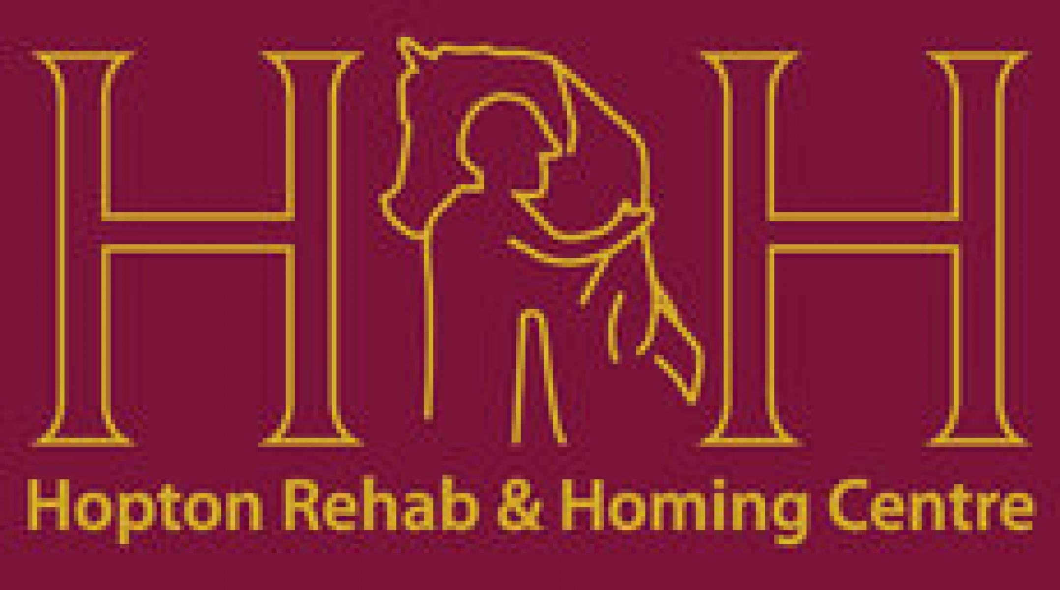 Hopton Rehab and Homing Centre eCards