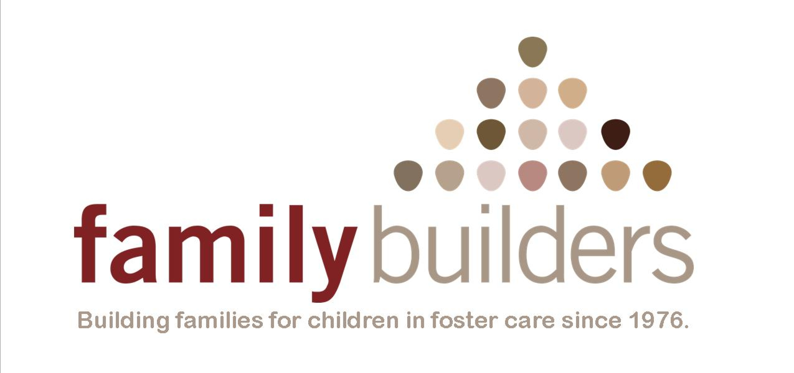 Family Builders by Adoption eCards