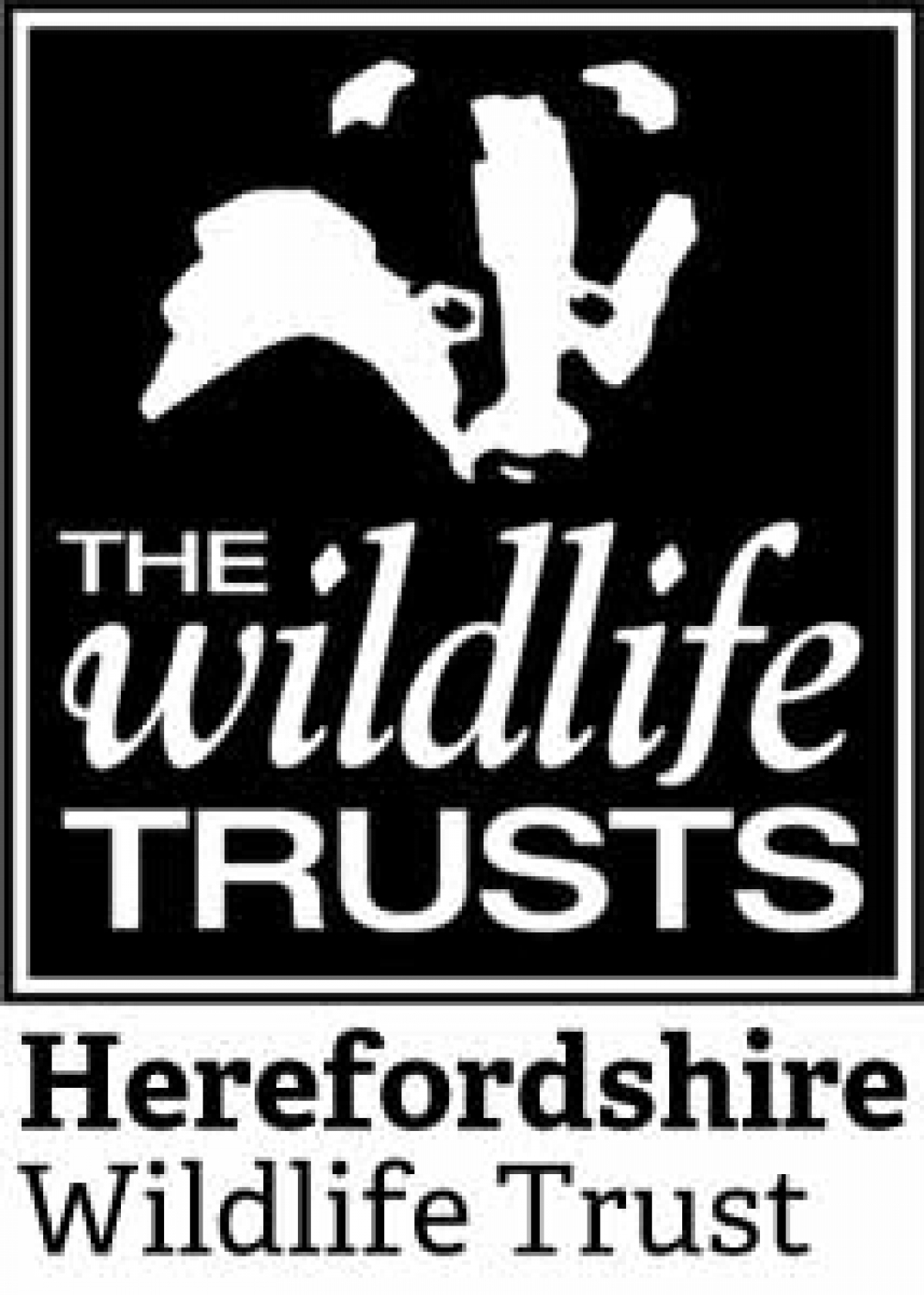 Herefordshire Wildlife Trust eCards