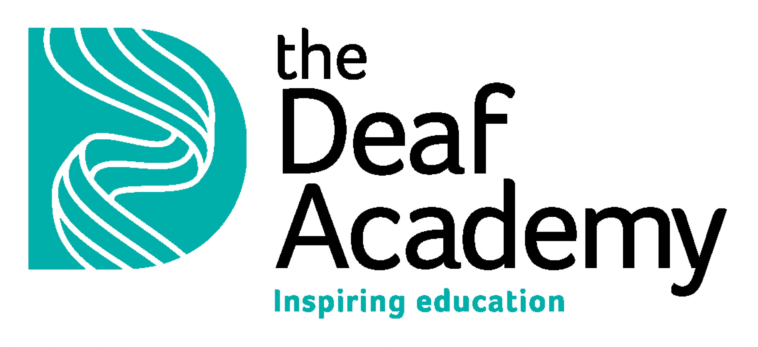 the Deaf Academy eCards