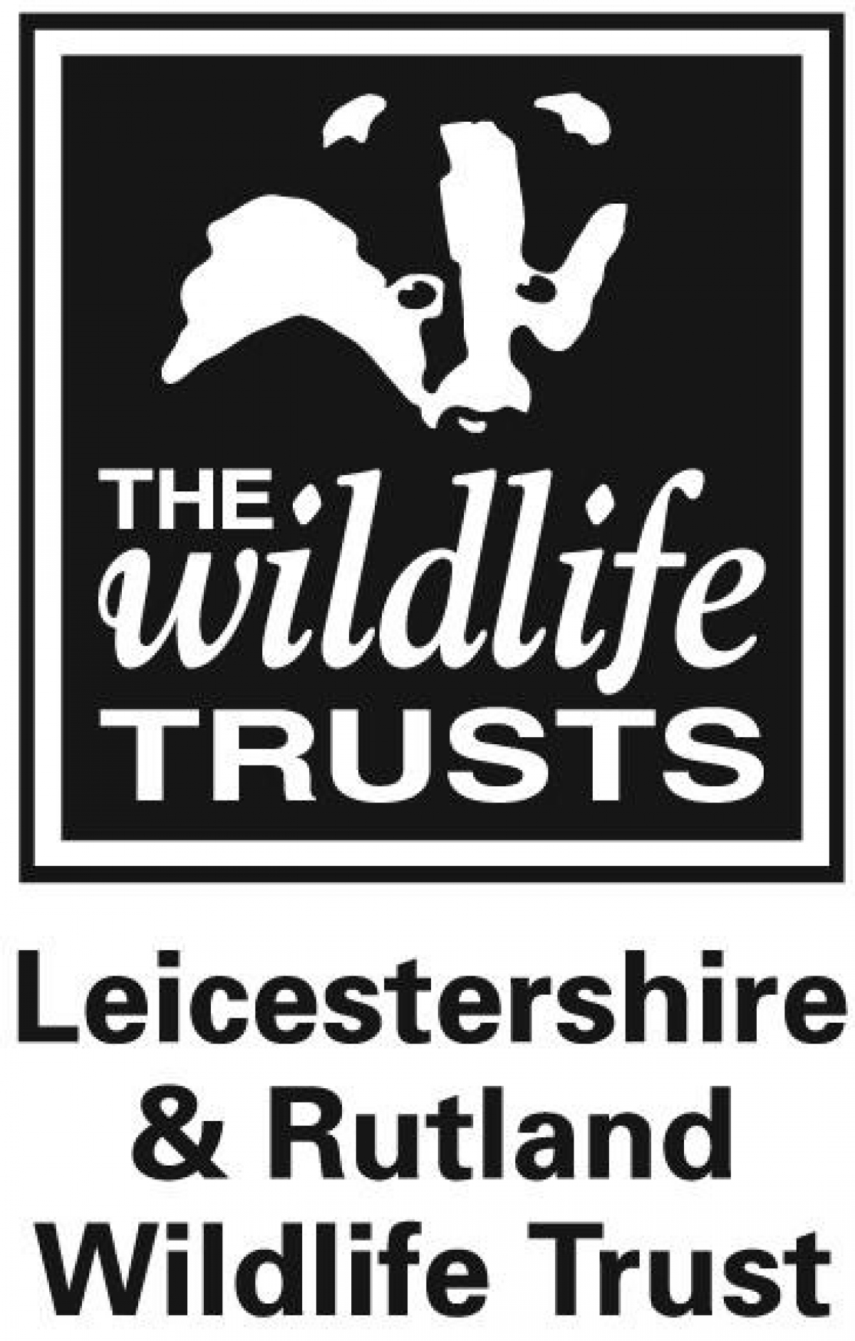 Leicestershire and Rutland Wildlife Trust eCards