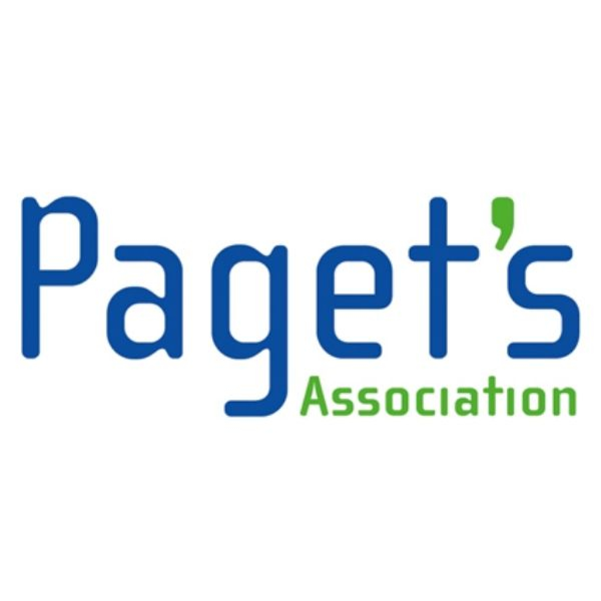 Paget's Association eCards