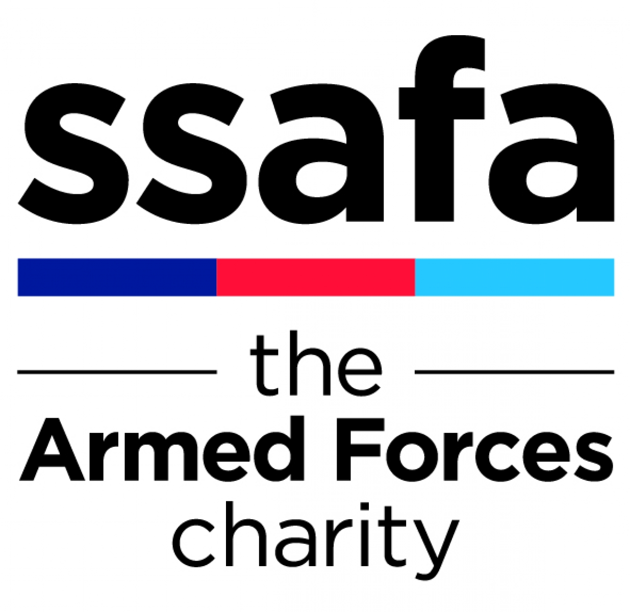 SSAFA ,the armed forces charity eCards