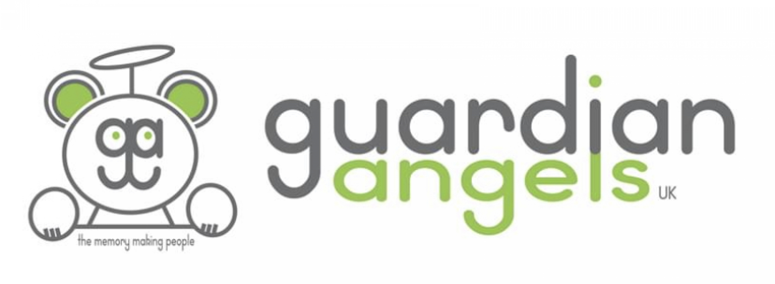 Guardian Angels UK eCards
