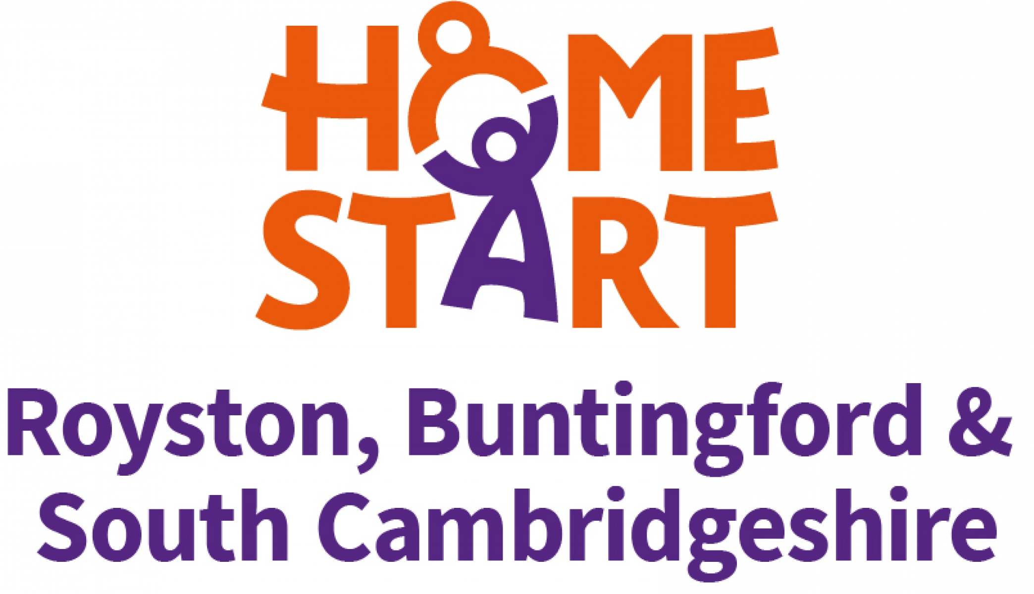Home-Start Royston, Buntingford and South Cambridgeshire eCards