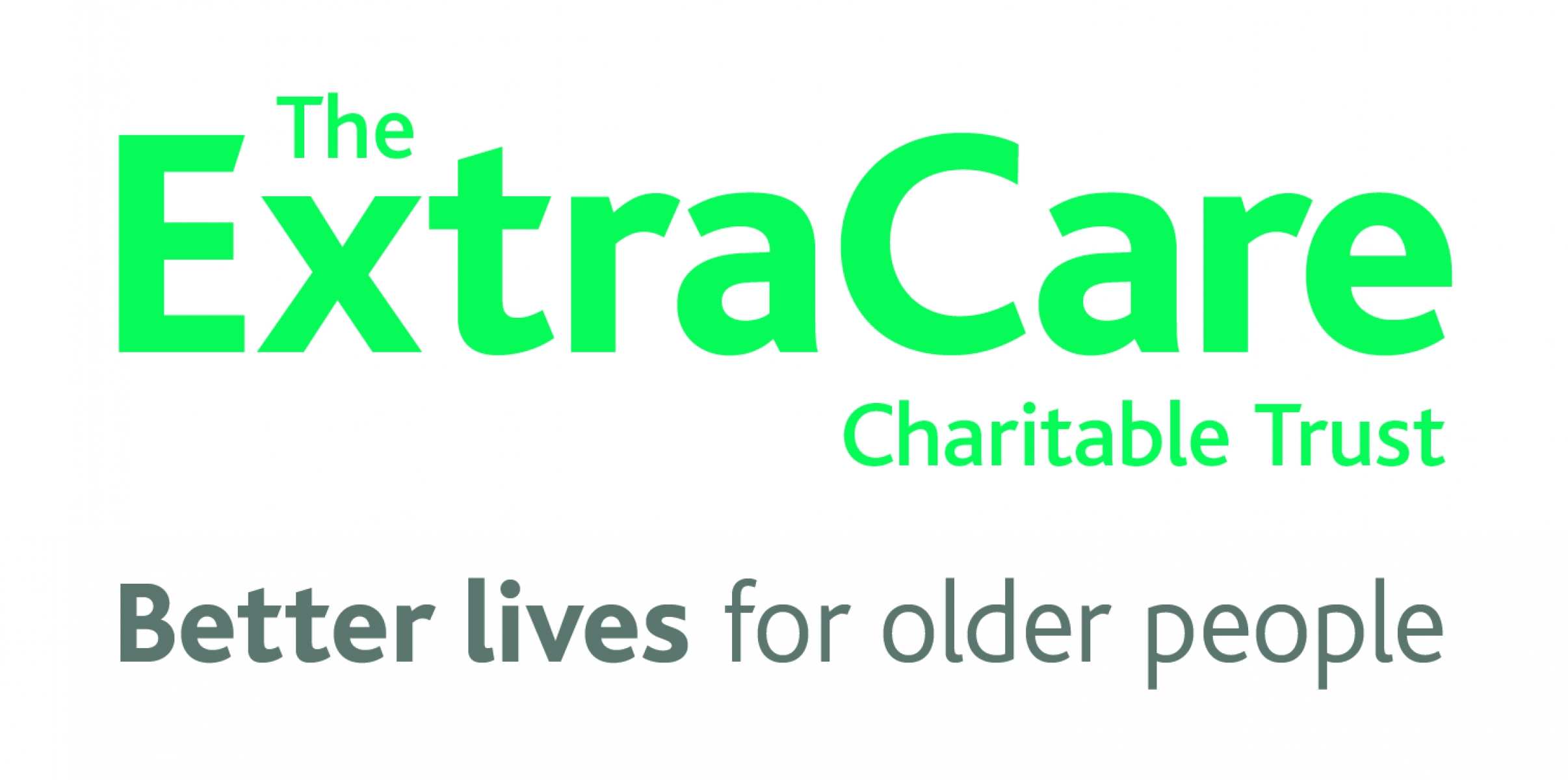 The ExtraCare Charitable Trust eCards