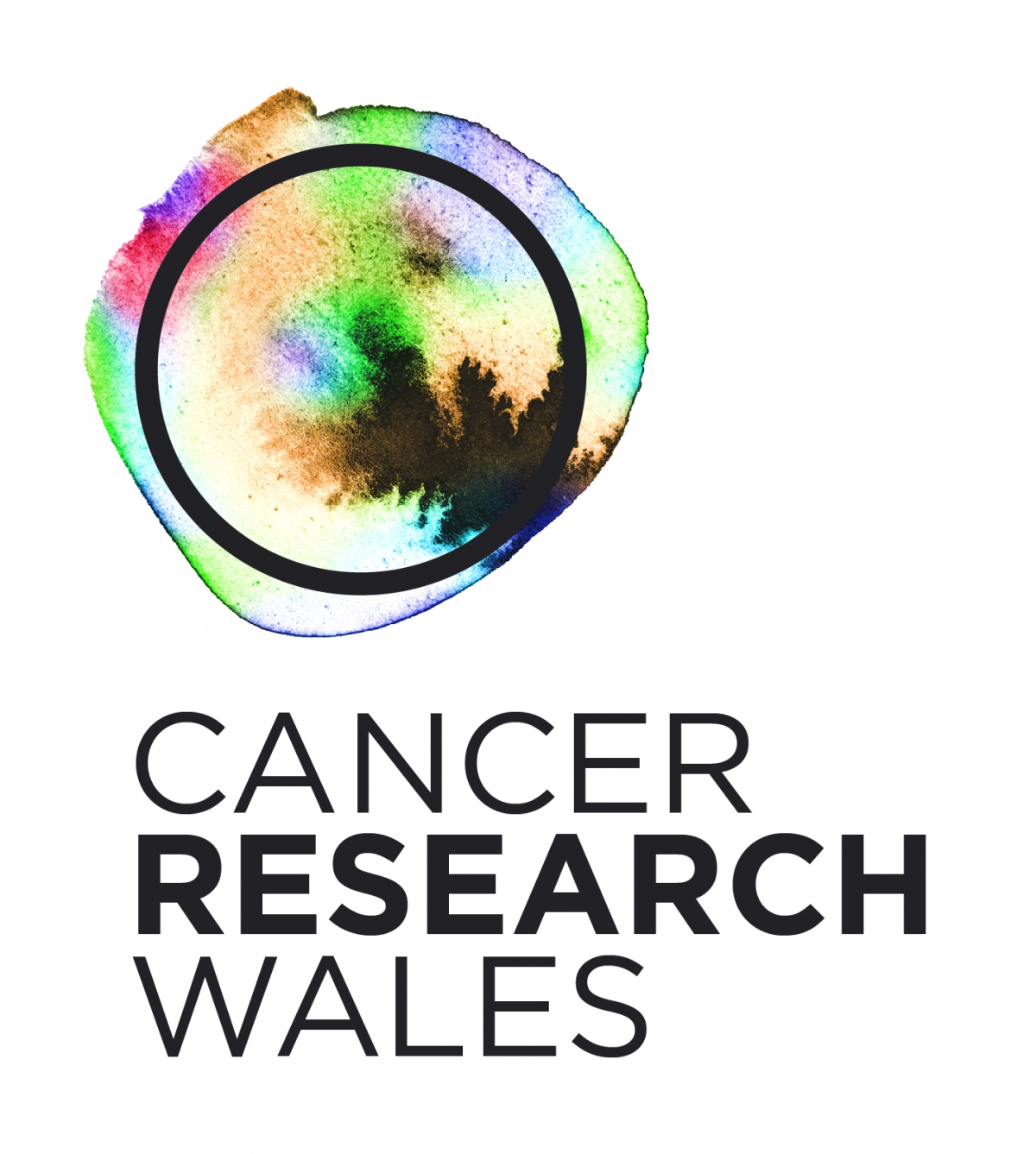 Cancer Research Wales eCards