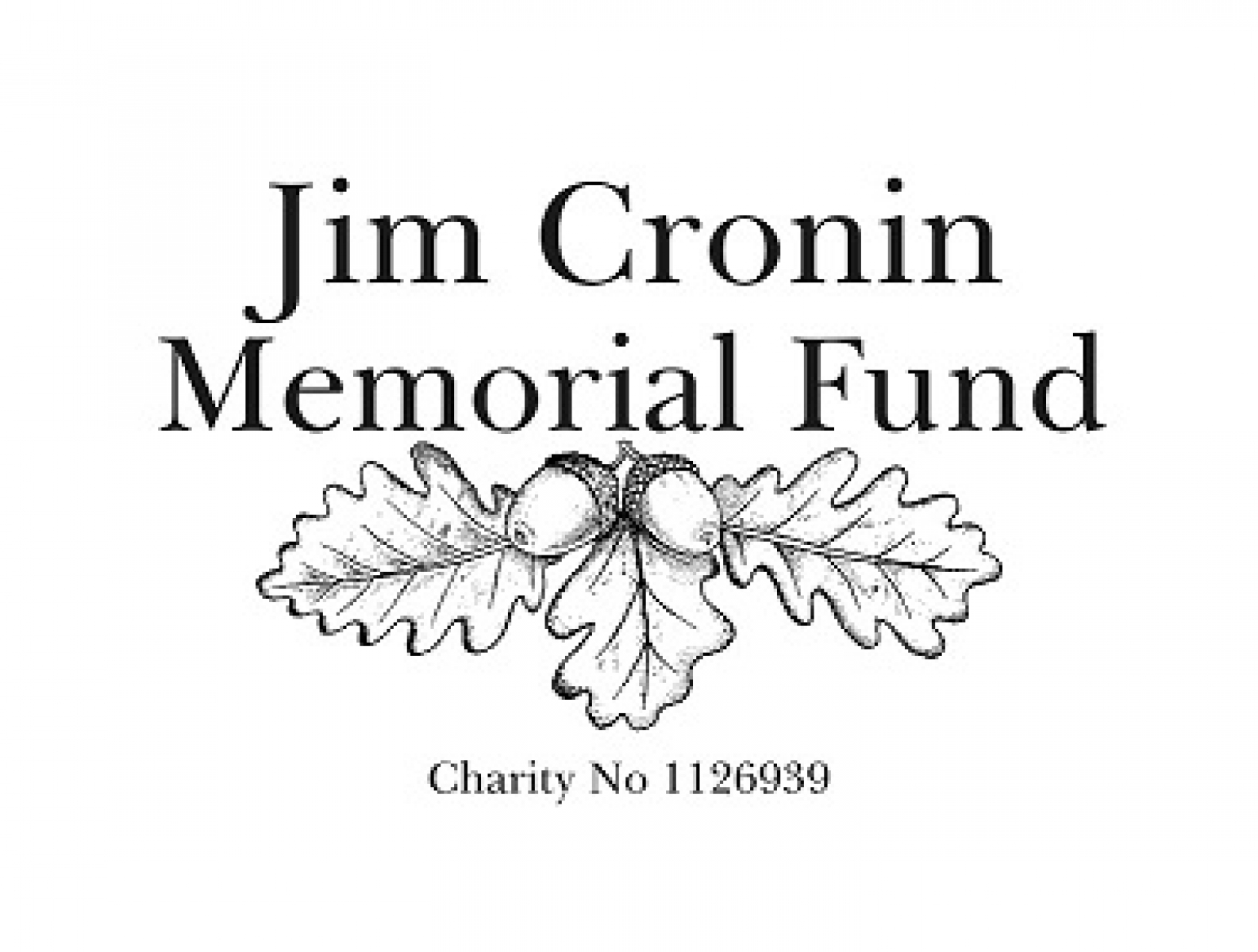 Jim Cronin Memorial Fund for Primate Welfare & Conservation eCards