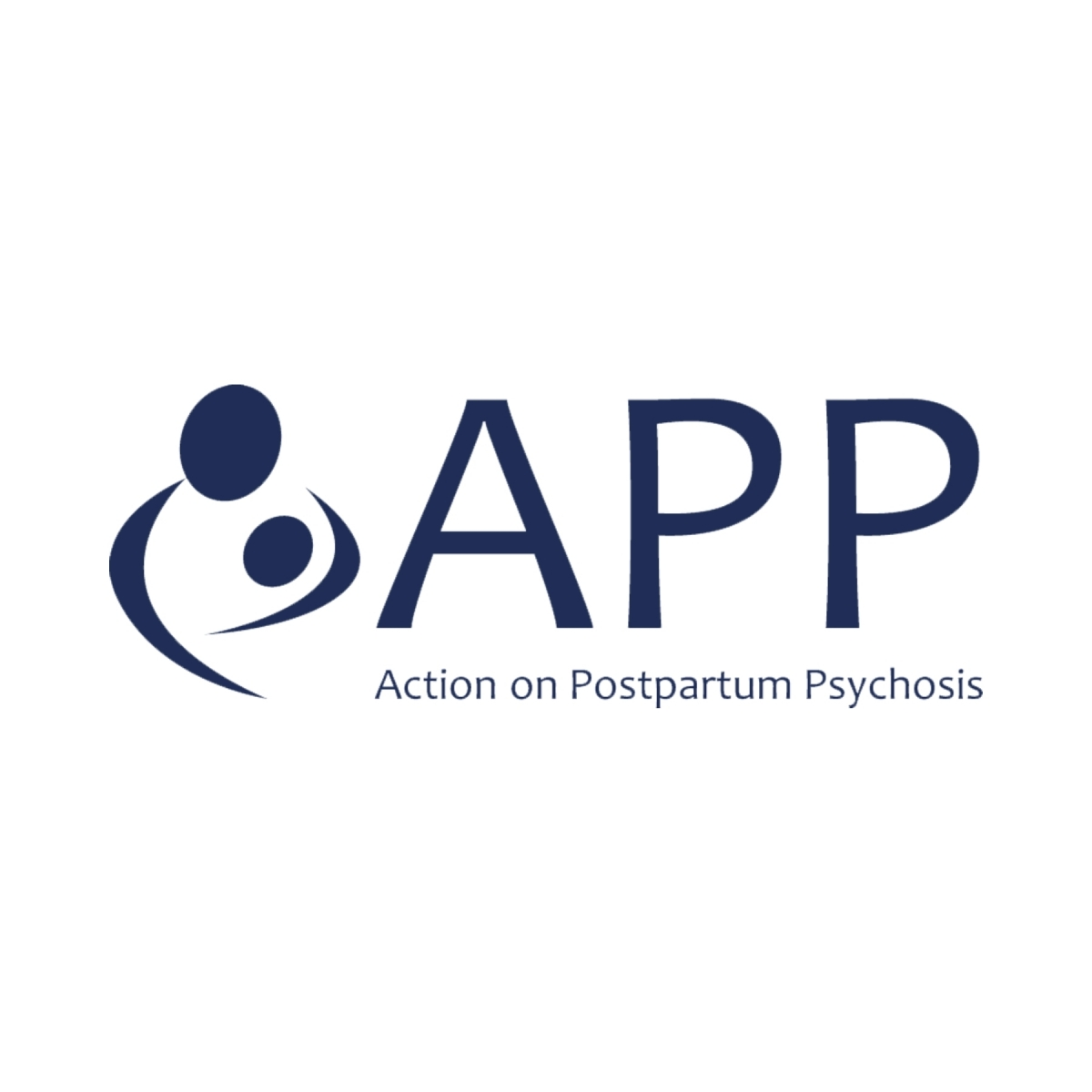 Action on Postpartum Psychosis eCards
