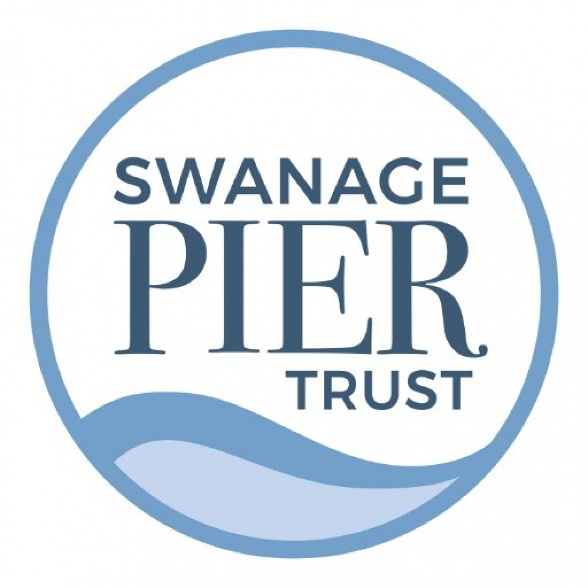 Swanage Pier Trust (The) eCards