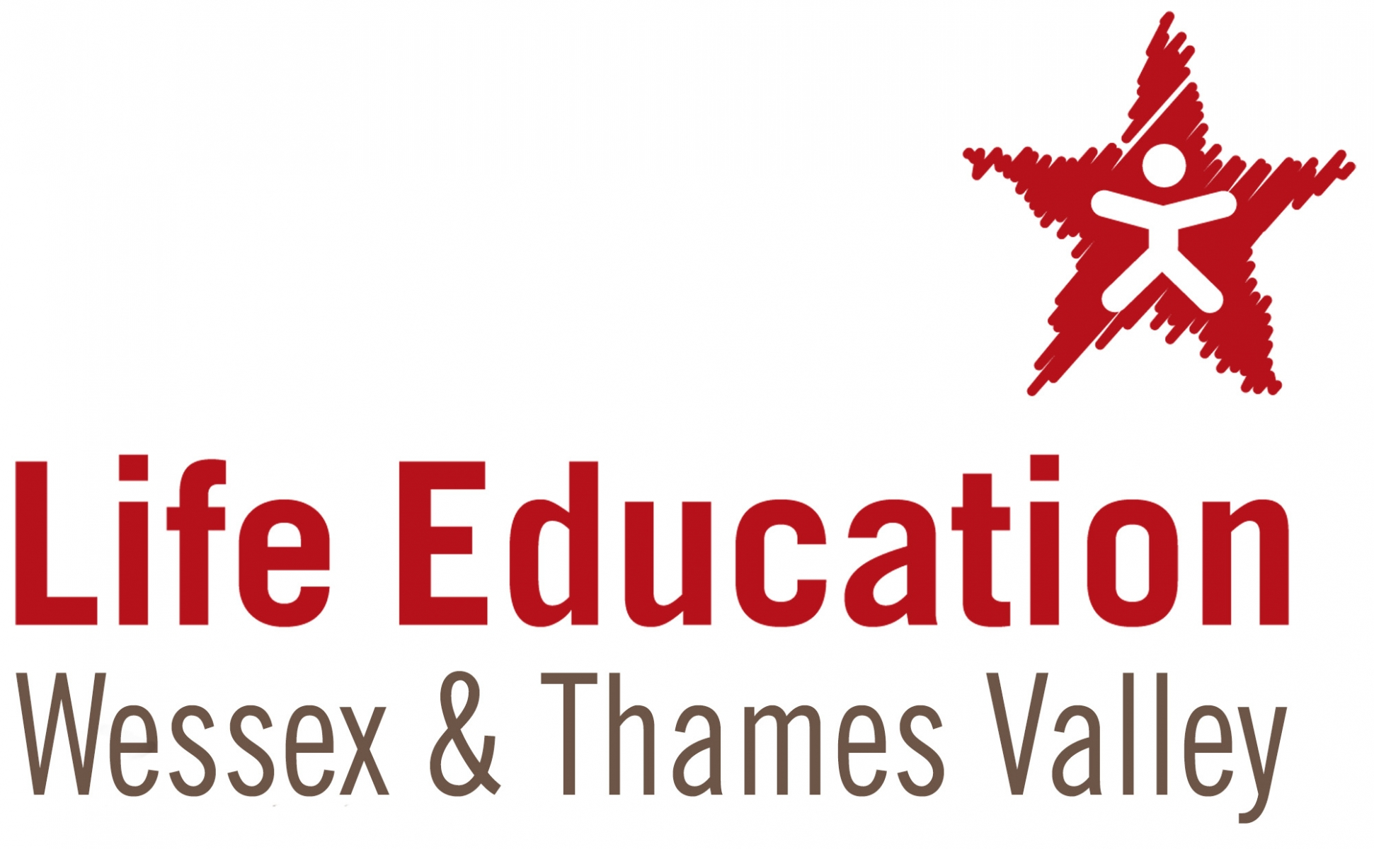 Life Education Wessex & Thames Valley eCards