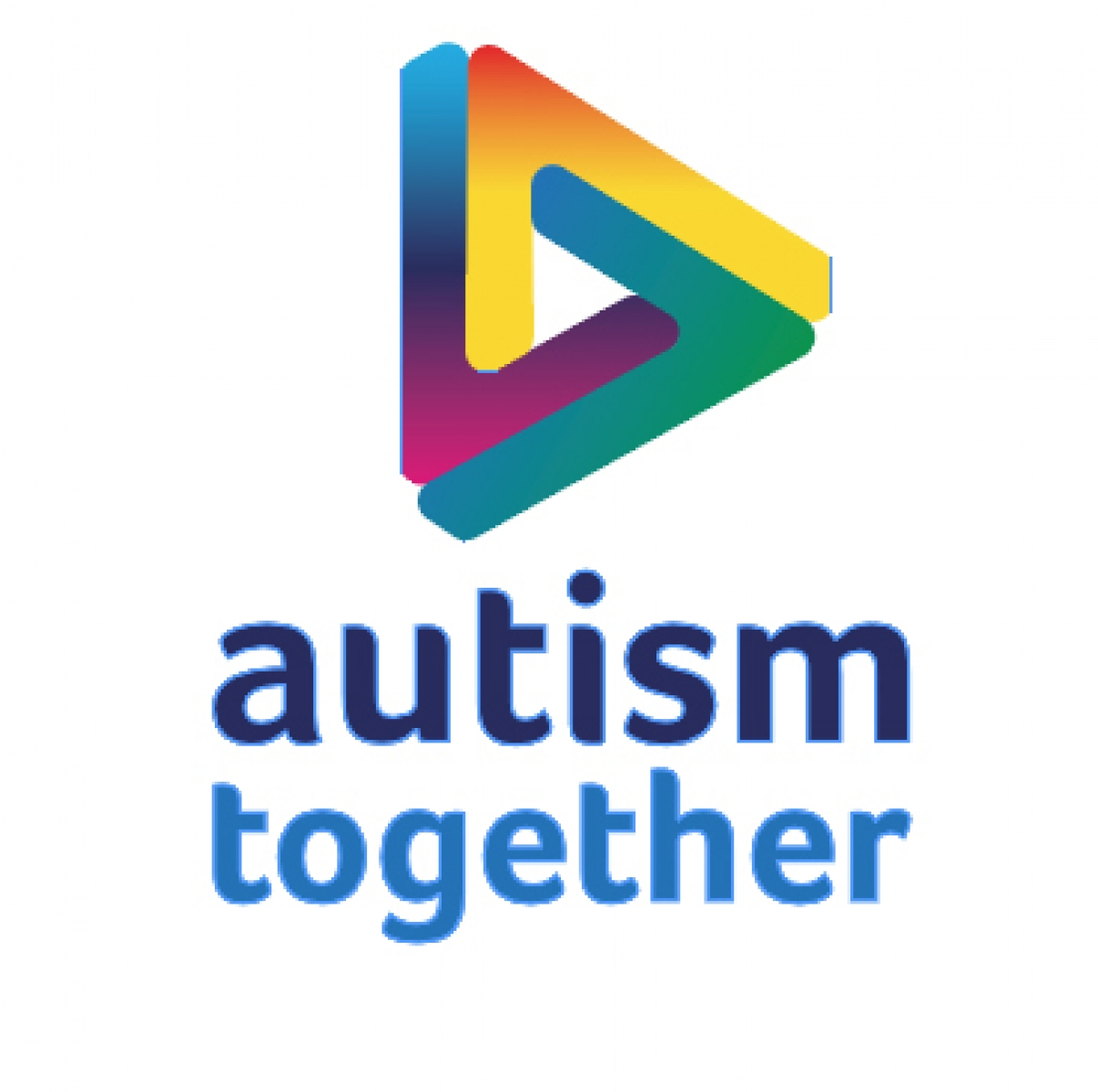 Autism Together eCards
