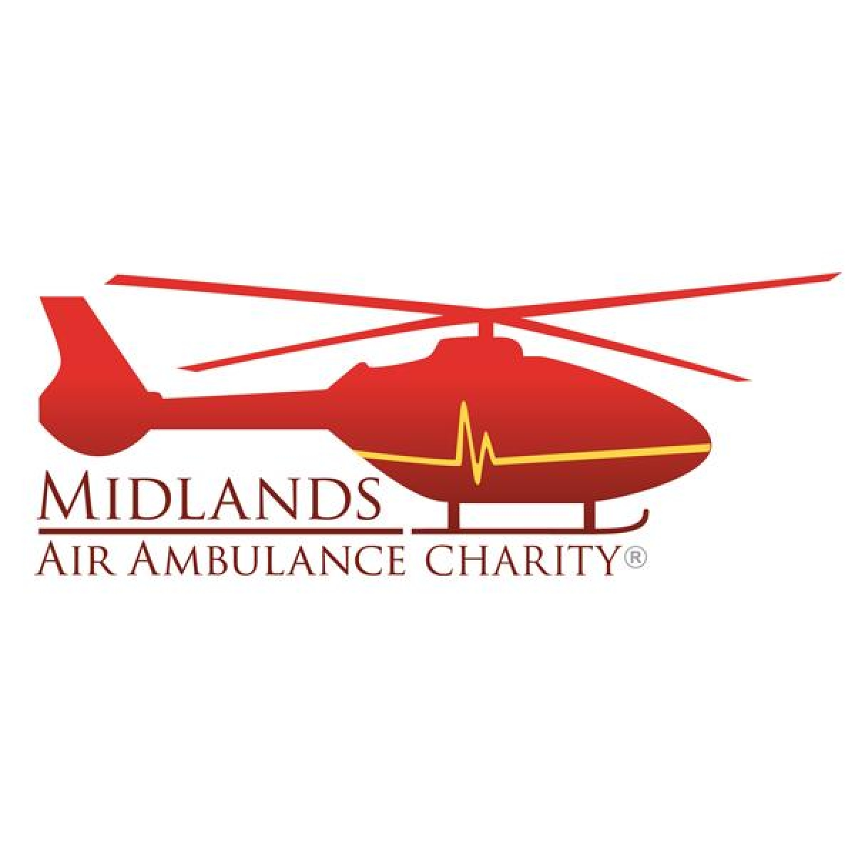 Midlands Air Ambulance Charity eCards