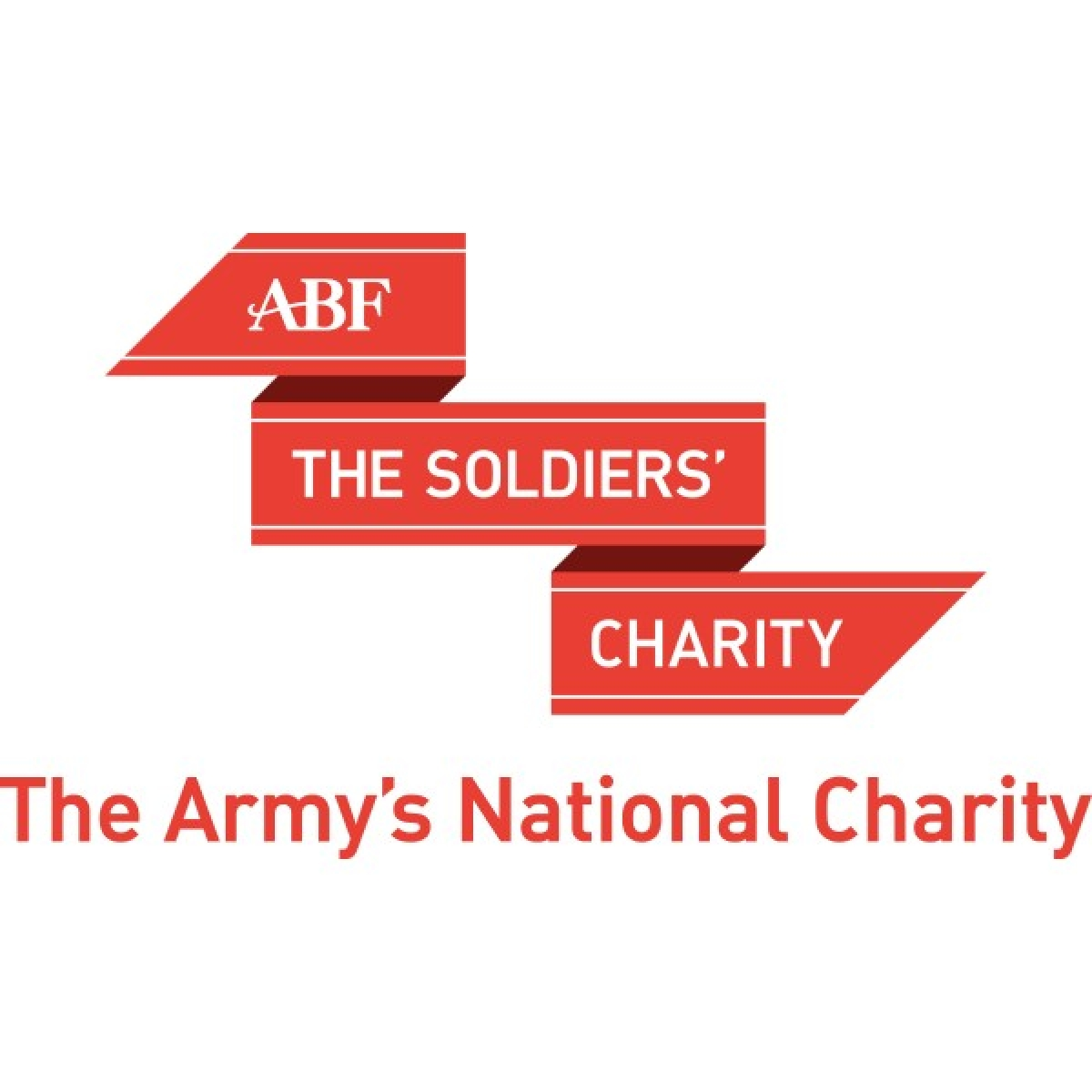 ABF The Soldiers' Charity eCards