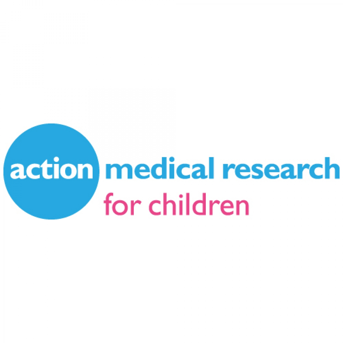 Action Medical Research eCards