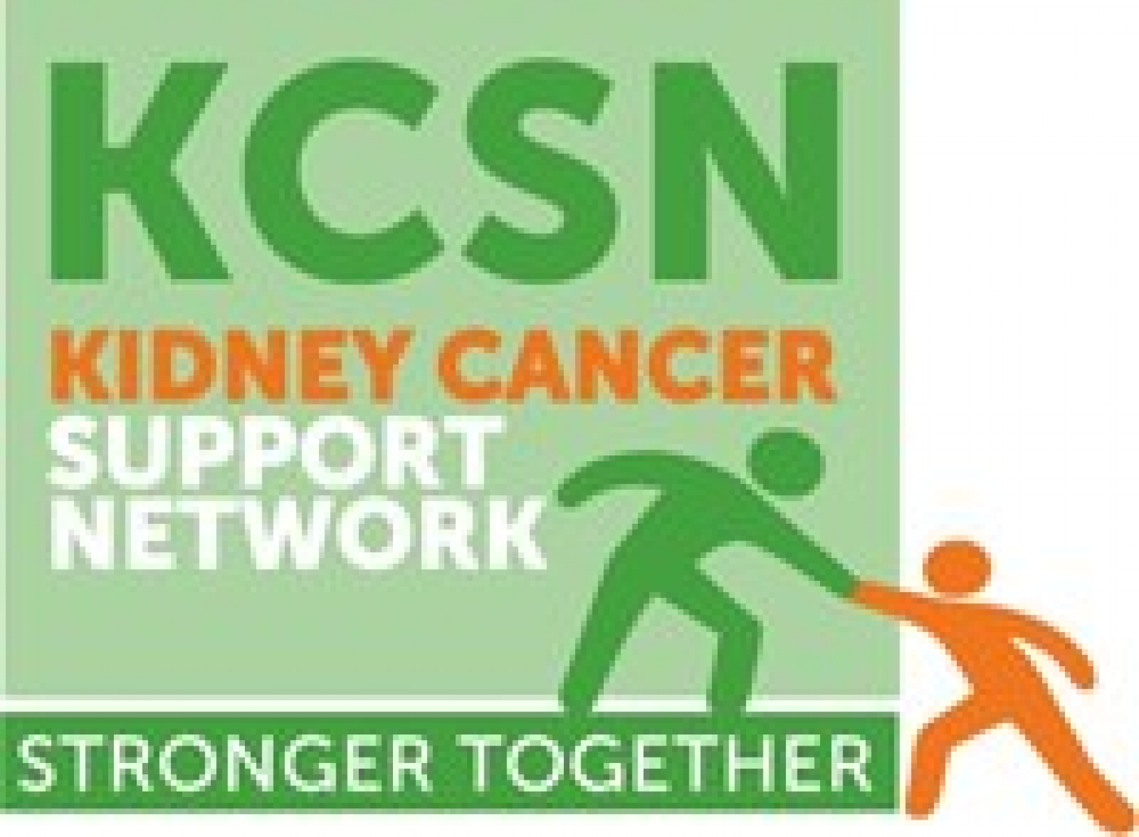 Kidney Cancer Support Network eCards