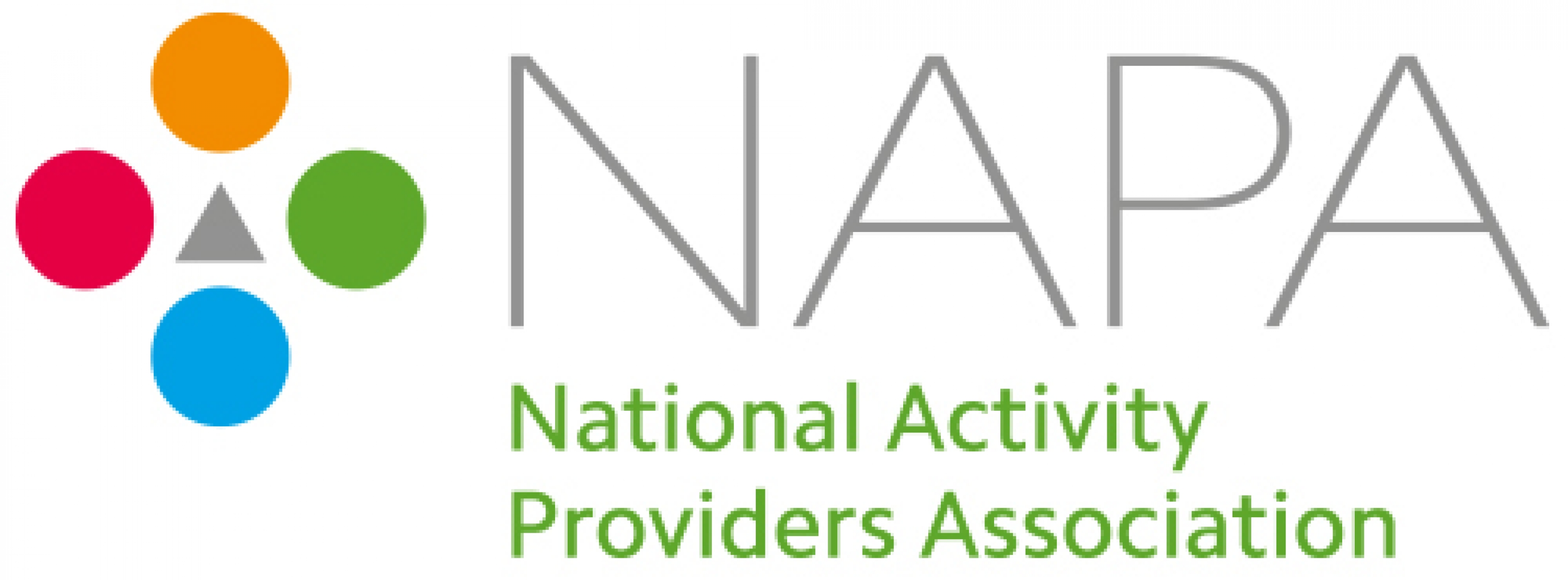 National Activity Providers Association eCards
